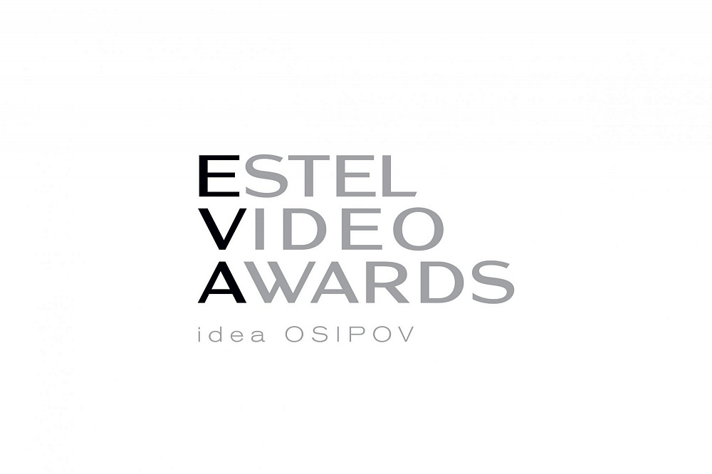 ESTEL VIDEO AWARDS